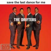 Drifters - Save The Last Dance For Me (cover)