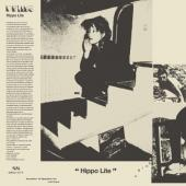 Drinks - Hippo Lite (LP)