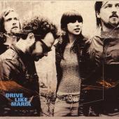 Drive Like Maria - Drive Like Maria (cover)