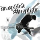 Dropkick Murphys - Blackout (cover)