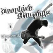 Dropkick Murphys - Blackout (cover)