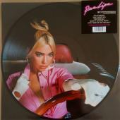 Dua Lipa - Future Nostalgia (Picture Disc) (LP)