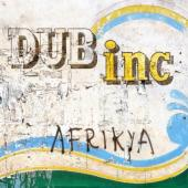 Dub Inc. - Afrikya (LP)