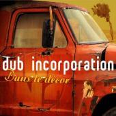 Dub Inc. - Dans Le Decor (LP)
