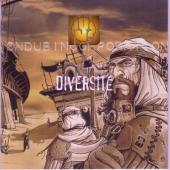 Dub Inc. - Diversite (LP)