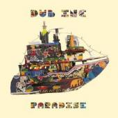 Dub Inc. - Paradise (LP)