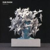 Dub Phizix - FabricLive 84