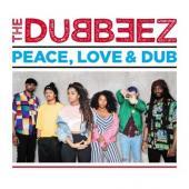Dubbeez - Peace, Love & Dub