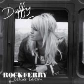 Duffy - Rockferry (LP)
