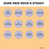 Duke Reid Rock's Steady (LP)