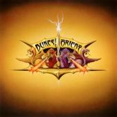 Dukes of the Orient - Dukes of the Orient
