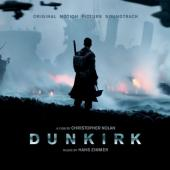 Dunkirk (OST by Hans Zimmer) (2LP)