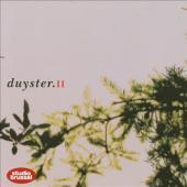 Duyster 2 (2CD)