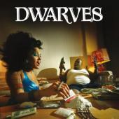 Dwarves - Take Back the Night (LP)