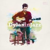 Dylan In Jazz (LP)