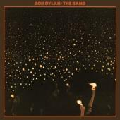 Dylan, Bob & the Band - Before the Flood (2LP)