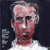 Dylan, Bob - Another Self Portrait (Bootleg Series 10) (2CD+3LP) (cover)