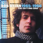 Dylan, Bob - Bootleg Series 12 (3LP+2CD)