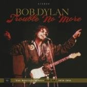 Dylan, Bob - Bootleg Series 13 Trouble No More (1979-1981) (2CD)
