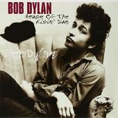 Dylan, Bob - House of the Risin' Sun (LP)