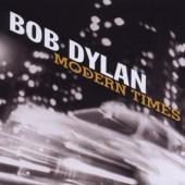 Dylan, Bob - Modern Times