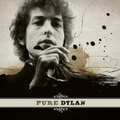 Dylan, Bob - Pure Dylan (An Intimate Look) (2LP)