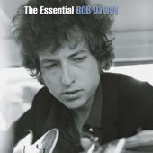Dylan, Bob - The Essential (2LP)