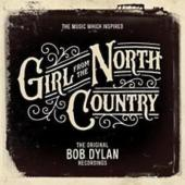 Dylan, Bob - Music Which Inspired Girl From the North Country (2CD)