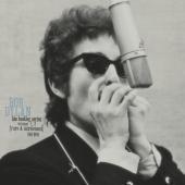Dylan, Bob - The Bootleg Series 1-3 (5LP)