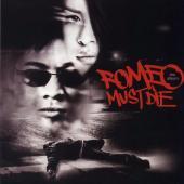 V/A - Romeo Must Die Ost (2Lp, Reissue)