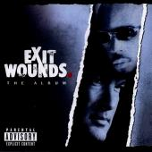 V/A - Exit Wounds Ost (2Lp, Reissue)