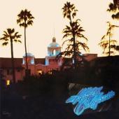 Eagles - Hotel California (40th Anniversary) (2CD)