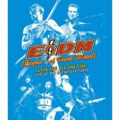 Eagles of Death Metal - I Love You All the Time (Live At the Olympia Paris) (DVD)