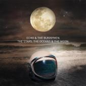 Echo & The Bunnymen - Stars, the Oceans & the Moon (Indie Stores Exclusive) (2LP)
