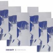 Echo Beatty - Nonetheless