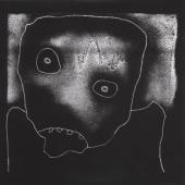 Echo Collective - Plays Amnesiac (2LP)