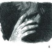 Sheeran, Ed - No. 5 Collaborations (cover)
