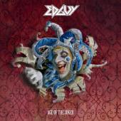 Edguy - Age Of The Joker (cover)