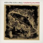 Edwyn Collins - Understated (cover)