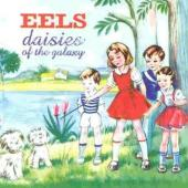 Eels - Daisies Of The Galaxy (cover)
