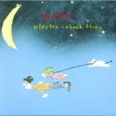 Eels - Electro Shock Blues (cover)