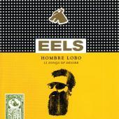 Eels - Hombre Lobo (cover)