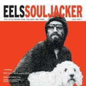 Eels - Souljacker (LP)