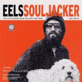Eels - Souljacker (cover)