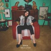 Eera - Reflection of Youth (Red Vinyl) (LP)