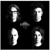 Eiffel - Stupor Machine (2LP)