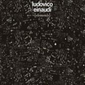 Einaudi, Ludovico - Elements (Limited) (CD+DVD)