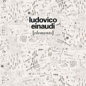 Einaudi, Ludovico - Elements (LP)