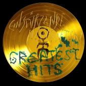 Einsturzende Neubauten - Greatest Hits (2LP)