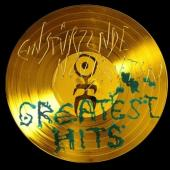 Einsturzende Neubauten - Greatest Hits (Limited) (2LP)